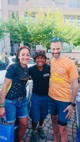 Montreux Trail Festival juillet 2018 (7)
